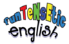 Funtensetic English™